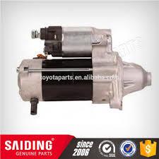 lexus rx330 fuel pump relay location toyota lexus starter toyota lexus starter suppliers and