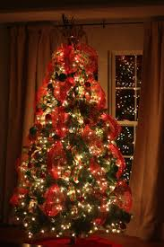 181 best i christmas images on pinterest merry christmas