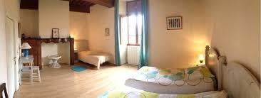 chambres d hotes gramat chambres d hôtes à gramat chambre terrou