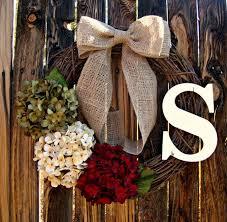 96 best coronas de adviento images on advent wreaths