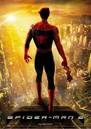 25 spiderman poster ideas superhero poster
