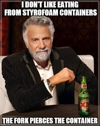 Upload Your Own Meme - the most interesting man in the world original memes created by