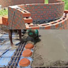 low cost houses house construction low cost house construction in india