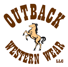 outback western wear store in houston area cowboy boots
