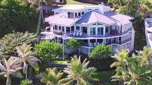 hale kolea vacation rental home lanikai hawaii youtube