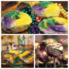 king cake shipped top 10 king cakes shipped posts on
