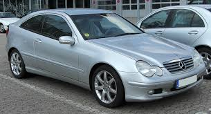 why don u0027t people modify mercedes c230 coupe i e hatchback