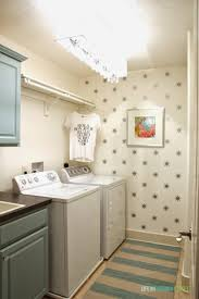 Diy Laundry Room Storage Ideas by Articles With Diy Laundry Room Wall Cabinets Tag Diy Laundry Room