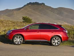 lexus rx 350 package prices 2012 lexus rx 350 price photos reviews u0026 features