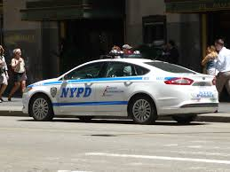 nypd ford fusion file nypd ford fusion 14883346108 jpg wikimedia commons