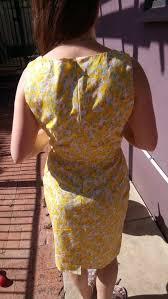 pattern review new look 6184 new look dress patterns 6184 best dress 2017