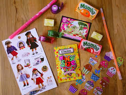 goodie bag ideas goodie bags ideas for kids birthday jen joes design goody