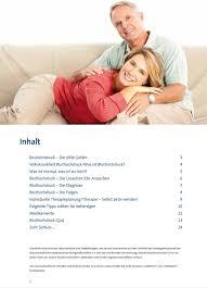 anzeichen herzschwäche symptome herzschwäche 100 images klinikum idar oberstein bei