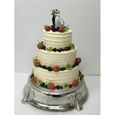 wedding cakes online fresh wedding cakes delivery wedding cakes