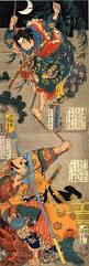 Suikoden World Map by The 334 Best Images About Utagawa Kuniyoshi Triptych U0026 Diptych