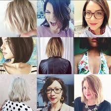 bob haircuts news tips u0026 guides glamour