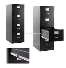Design Your Own Home Office Furniture Home Office Office Furnitures Desk For Small Office Space Office