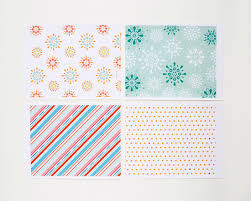 omg free printable gift wrap gift tags and holiday cards brit co
