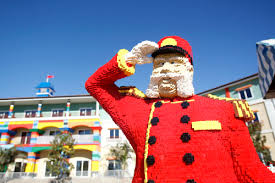 San Diego Hotels  Carlsbad Hotels Near LEGOLAND California - Hotels with family rooms near legoland