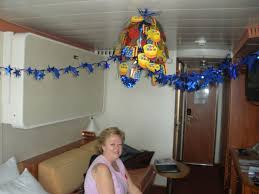 Cruise Decorations Carnival Cruise Cabin Door Decorations Looks Punchaos Com