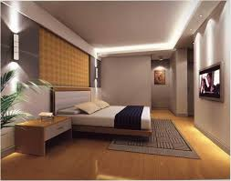 Master Bedroom Bathroom Ideas Colors Master Bedroom With Bathroom Design Photo On Best Home Decor