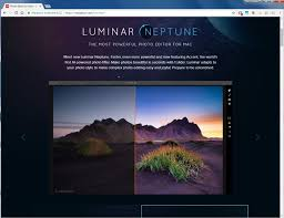 light o rama software for mac new collaboration with macphun and windows beta of luminar available