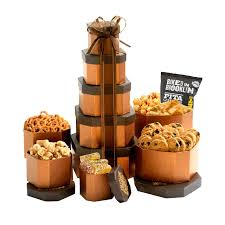 amazon com broadway basketeers thinking of you gift set