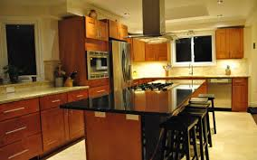 kitchen countertops pictures round breakfast bar corner storage