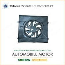 encuentre el mejor fabricante de ventilador de ford ranger y encuentre el mejor fabricante de ventilador de ford ranger y ventilador de ford ranger para el mercado de hablantes de spanish en alibaba