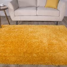 Yellow And Grey Kitchen Rugs Area Rugs Fabulous Astonishing Sloan Mustard Rug Photo Design