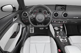 siege rs3 2015 audi rs3 sportback priced from 39 950 plus pictures and