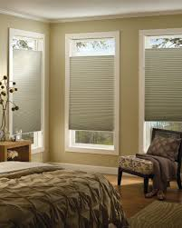 Hunter Douglas Blinds Dealers Hunter Douglas Applause Honeycomb Shades With Cordlock The