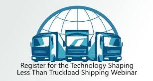 Webinar E Commerce Logistics Oct Webinars Archives Transportation Management Company Cerasis
