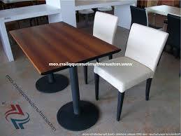 Wholesale Table And Chairs Home Design Magnificent Restaurants Tables And Chairs Wholesale