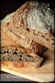 pane ciabatta fatto in casa le padelle fan fracasso pane ciabatta veloce con farina integrale