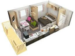 3 bedroom mobile homes for rent one bedroom mobile homes 1 bedroom mobile homes floor plans cute