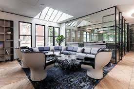 san francisco interior design curbed sf