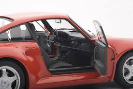 80s porsche 959 porsche 959 1 18 scale diecast model car autoart u2013 model