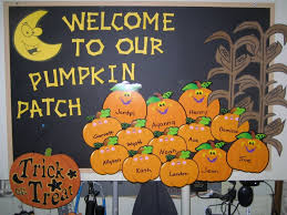 brilliant thanksgiving bulletin board ideas for preschool