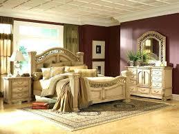 bedroom furniture sets cheap vintage style bedroom white french style bedroom furniture cheap