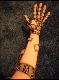 drawing art tattoos hand tattoo ink doodle pen steampunk robot