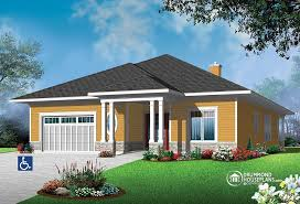 house plans drummond drummond floor plans drummond house plans drummond houses mexzhouse barrier free house plan ot home modifications pinterest house