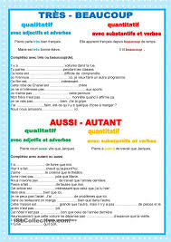 897 best french images on pinterest sleep french lessons and