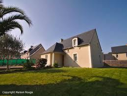 maison 5 chambres a vendre maison 5 chambres à vendre 6 pièces 160 m ref 1018051