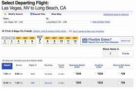 cheap flights in us southwest flash sale has 39 tickets thrillist