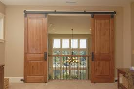 interior design creative home doors interior home design ideas