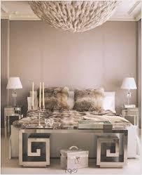bedroom ikea kitchen planner usa interior master bedroom modern