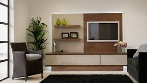 Bespoke Living Room Storage Solutions Hyperion Furniture - Contemporary fitted living room furniture