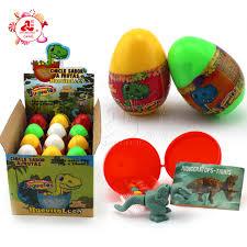 easter egg gum china dinosaur egg candy china dinosaur egg candy manufacturers