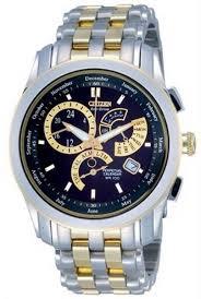 watches price list in dubai analog digital watches at best deals in uae souq com